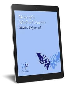 More of a Medical Nature eBook.jpg