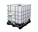 20200404 1000 litre ICB with label.png