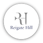 Reigate Hill.png