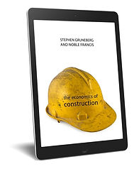 eReader Economics of Constructions.jpg