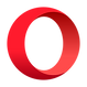 Opera Browser Icon.png