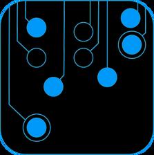 Performa Logo 1 blue.png