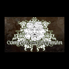 Company of the Greenman