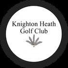 Knighton Heath GC