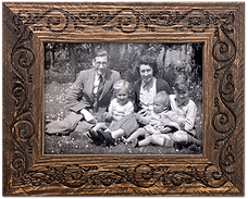 Picture Frame 7.png
