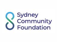 Sydney Community Foundation.jpg
