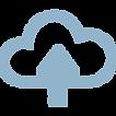 Cloud Icon 2 copy.png