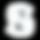 scribd logo white.png