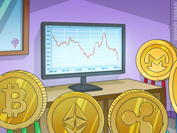 Crypto Index Funds: Instant Diversification For Long-Term Investors