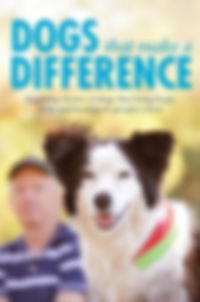 Dogs that Make a Difference.jpg