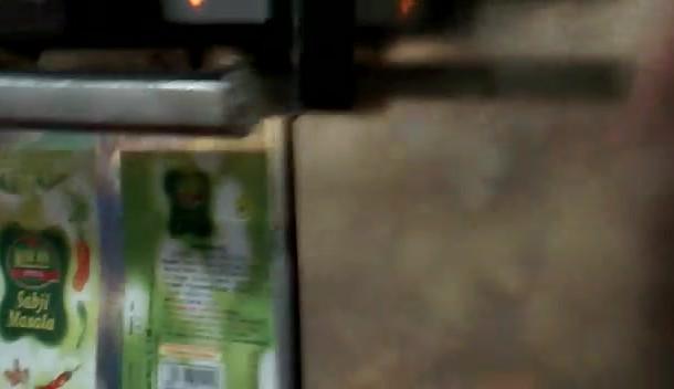 POLYtij ® S3 printer & POLYtij ® V3.0i inks on PET film