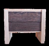boxes & caskets