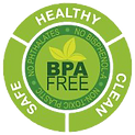 BPA_logo.png