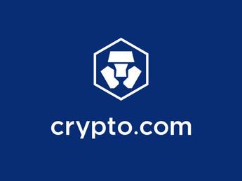 REVIEW: crypto.com