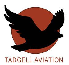 Tadgell Aviation Logo.jpg