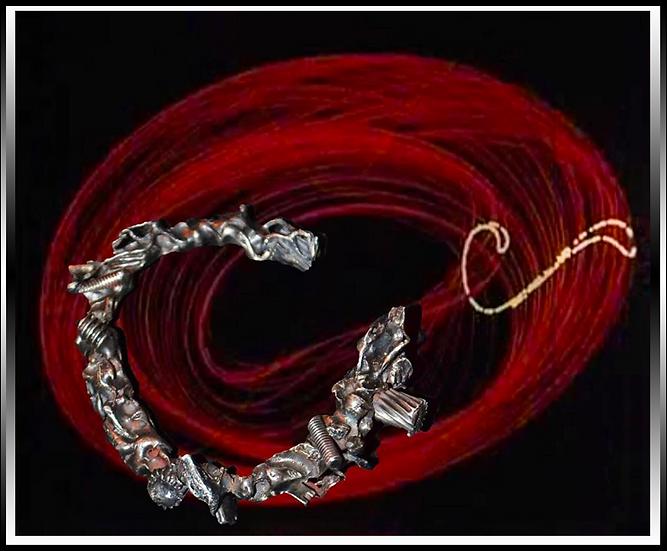 Bracelet #101
