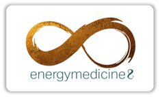 Logo Design EnergyMedicine.png