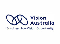 Vision Australia.jpg