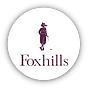 Foxhills.png