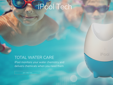 Clever Pool Technology