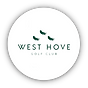 West Hove.png