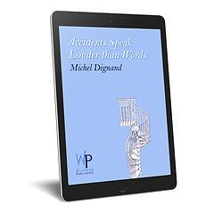 Accidents speak Louder eBook.jpg