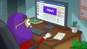 Novi Review: What We Know So Far