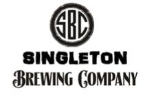Singleton Logo.png