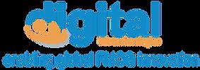 DIT logo transparent.png