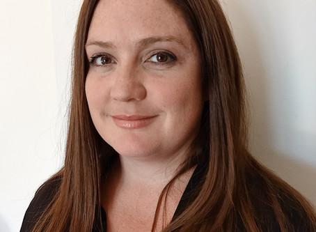 Melinda Farrell joins Delta Society as new CEO