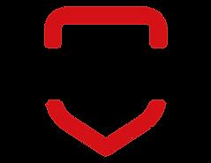 mindsetsecurities_logo.png