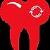 Restorative dentistry.png