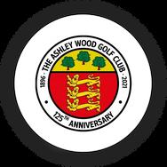 Ashley Wood GC