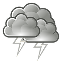 Storm icon.png