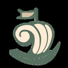 Pannonia Logo 1.png