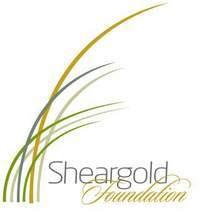 Sheargold logo.jpeg