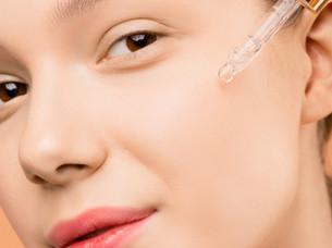 AHA Skincare: Basics for Beginners