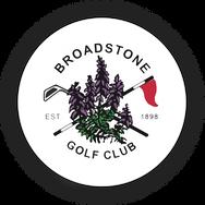 Broadstone GC