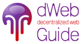 dWeb Logo Main.png
