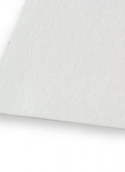 135 gsm Blotting Paper