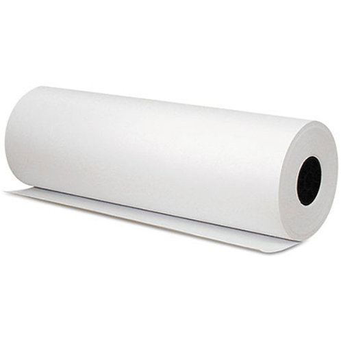 45 gsm Butchers Paper 500m Roll