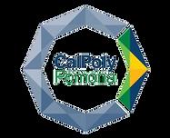 CalPoly Ponoma.png