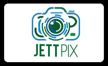 Logo Jettpix.png
