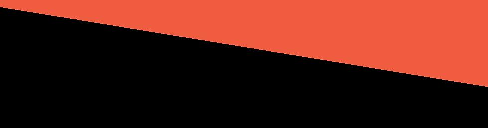 BRM Orange Stripe 5.png
