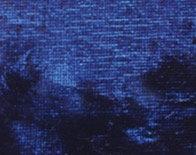 Gamblin Etching Ink Prussian Blue