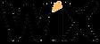Wix_logo copy.png