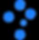 Southern Cross Logo.png