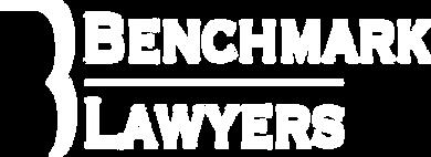 Benchmark Lawyers Maroubra Logo white.pn