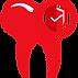 Preventative dentistry.png