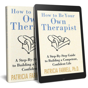 How to be your own therpist